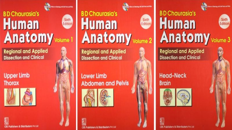 Ebook 23rd review edition of ganongs free medical download physiology