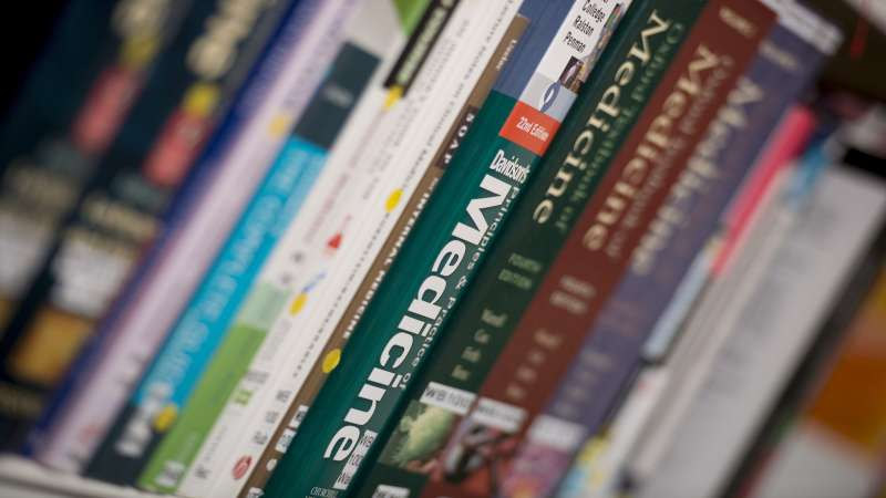 Mbbs Second Year Books And Syllabus Medicforyou