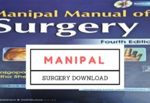Chaurasia download bd ebook human anatomy